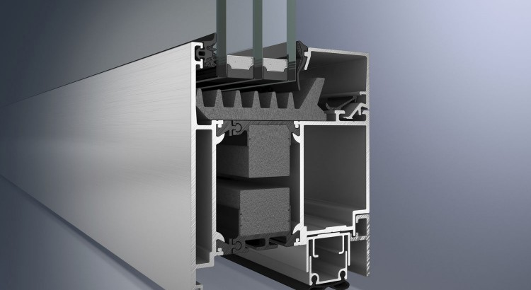 puerta-ventana-aluminio-aislamiento-termico-56865-3922967-750x410